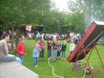 FFK-Treffen 2007 020 (2)
