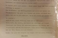 Prüfungsfragen Wölflinge - Teil 1.2
