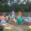 Juffi-Sommerlager 2019 in der Eifel